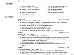 Beowulf Resume And Cover Letter Objective Lessonbeowulf 5