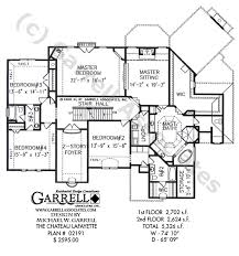 french chateau house plans. Floor Plans For Ranch House Plans, European French Chateau R