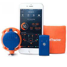 Basketball Tracker This Basketball Training App Changes How Players Practice