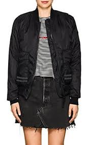 Canada Goose North Shore Down Reversible Bomber Jacket