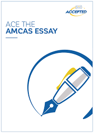 the art of the amcas military social worker cover letter medical school admissions guides essay 1 special reports the art of the amcas the art of the amcas