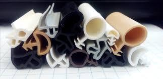 Резинки для пластиковых окон вида материалов com Пластиковые конструкции нуждаются в уплотнительных элементах