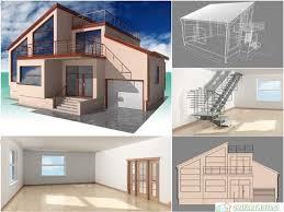 desain rumah jasa renovasi rumah dan bangun rumah murah terpercaya