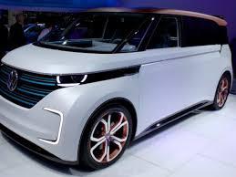 2016 Germany: Developments of the New Car Market