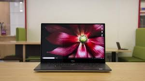 Best Laptop 2019 The Finest Windows Apple And Chrome Os Laptops