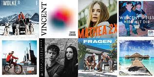 Deutsches Lied Charts Deutsche Hits Die 50 Besten Deutschen Songs 2019