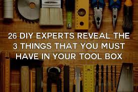 tools bench 26 4 20 cool diy top 25 list