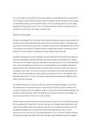 scholarship essay one 11