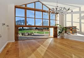 smart glass windows
