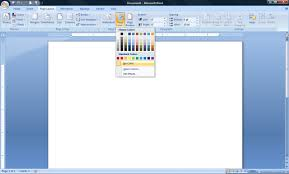Word Doc Background Okl Mindsprout Co