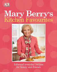 2 roll out the shortcrust pastry, and use to. Mary Berry S Kitchen Favourites Informal Everyday Recipes For Family And Friends By K Ilham Issuu