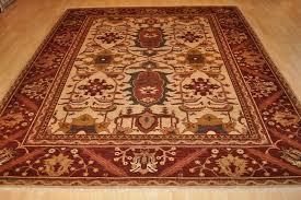 pamir rugs