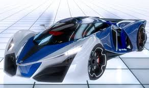gta new car releaseGTA 5 update Rockstar reveal NEW DLC for launch on PS4 Xbox One