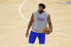 Often referred to as the sixers, it is the oldest franchise in the nba. I E P4qc8hvmwm