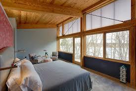 Scandinavian Pine Bedroom Furniture This House Brings Scandinavian Charm To Chesapeake Bay Metropolis