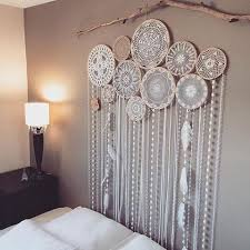 Where To Put Dream Catcher Enchanting Where Is The Best Place To Hang Your Dream Catcher Dream Catchers