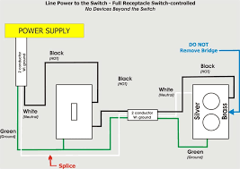 light switch outlet combo wiring diagram 2 in how to wire a and light switch receptacle wiring diagram light switch outlet combo wiring diagram 2 in how to wire a and tearing random