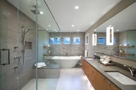 quartz countertop with contemporary bathroom vanities bathroom contemporary and gray counter bathroom