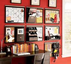home office wall organizer. Home Office Organization Systems With Some Epic Boards To Organize Things: Full Size Wall Organizer T
