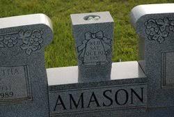 Virdue Martha Kennedy Amason (1911-1989) - Find A Grave Memorial