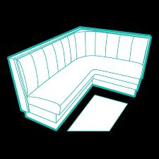 Mega Seating And Design Clearwater Custom Commercial Furniture Manufacturer Florida Mega Seating