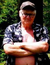 Alva Sullivan Obituary (2020) - Morning Call