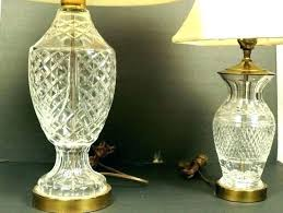 antique lamp with crystals vintage crystal table lamps antique lamps table lamps antique crystal table lamps antique lamp with crystals