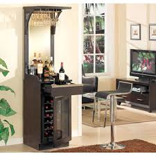 office mini bar.  Mini Winsome Office Mini Bar Cabinet Meuble On Modern Avec Chic  Interior Affordable  With N
