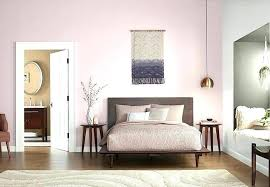 color ideas for master bedroom color ideas for bedroom bedroom paint ideas bedroom ideas paint color