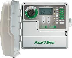 Rain Bird Sprinkler Design Software Rain Bird Sst1200out Simple To Set Indoor Outdoor Sprinkler Irrigation Timer Controller 12 Zone Station New Improved Model Replaces Sst1200o