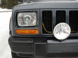 similiar jeep xj headlight upgrade keywords 1998 jeep cherokee parts catalog on jeep xj headlight switch wiring