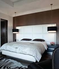 A Hanging Lamps For Bedroom Headboard And Bedside Pendant Lights  Design Spec Building Group Ltd Line