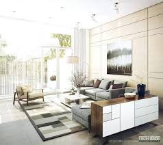 modern furniture decor. Incredible Modern Furniture India Decor Suited For Your Office Ate