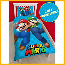 mario brothers bedding bed set bed set awesome official super brothers bedding duvet cover boys image for bed set popular and trend super mario brothers