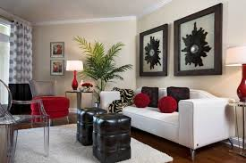 comprehensive guide on living room decorating ideas