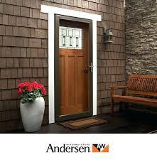 storm door with screen and glass storm doors with screen and glass quality craftsmanship style and storm door with screen and glass