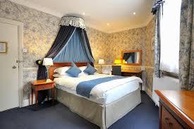 royal hotel bath updated 2021 s