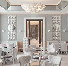 berkeley interior design. Dining Room: The Room At Berkeley Hotel Beautiful Home Design Contemporary Interior