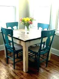 country kitchen table with bench kitchen farm tables farmhouse dining table set farmhouse tables and chairs