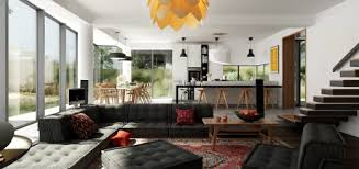 lounge room furniture ideas. 10 Modern Living Rooms With Rest Commendable Couches Lounge Room Furniture Ideas