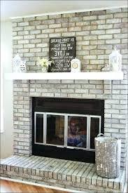 faux brick fireplace fake brick faux brick fireplace full size of brick fireplace faux brick interior faux brick fireplace
