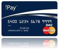 Id Prepaid Ask For With Business Retailers New Credit Cards Your Can HWRr81qH