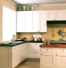 Thermofoil Cabinet Doors Manufacturers Cabinet Doors Acacia Style