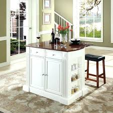 craigslist kitchen tables atlanta table and chairs tampa