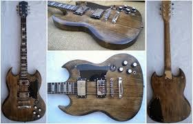 bass guitar kit diy