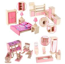inexpensive dollhouse furniture. Large-size Of Fetching Design Cheap Dollhouse Furniture Decoration Get Sets Inexpensive H