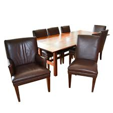 solid dining table and chairs small glass kitchen table narrow extendable dining table metal dining room table round wood kitchen table big dining room