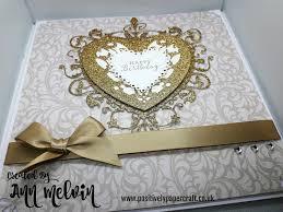 Very Elegant Birthday Card