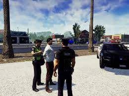 Patrol duty is really is in the name. Police Simulator Patrol Duty Free Download Nexusgames