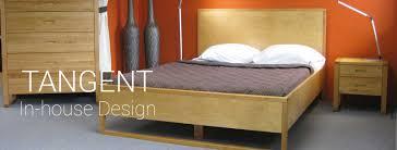 creative home furniture. Creative Home Furniture